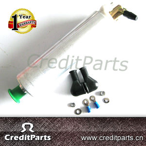 Essence Auto Fuel Pump 0986580372 Fit pour Mercedes-Benz