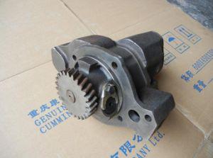 Cummins Bomba de aceite (Ccec AR10172) por parte del motor