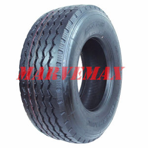 Smartway Heavy Truck Tire Trailer Tire 385/65r22.5 385/55r22.5