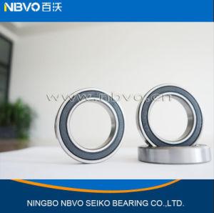 Steel di acciaio inossidabile Spherical Bearing per Food Processing Industry