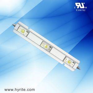 3.3W modulo della PANNOCCHIA LED con l'UL per illuminazione posteriore