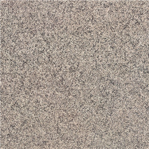 Floor and Wall Glazed Porcelain Rustic Tile (6W002)