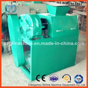 De Korrelende Machine van de Meststof van het Chloride van het kalium