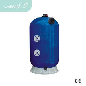 Profondeur du filtre à sable pour piscine (WL-ECG)