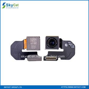 El teléfono móvil original de piezas de repuesto respaldo de la cámara trasera para iPhone6s