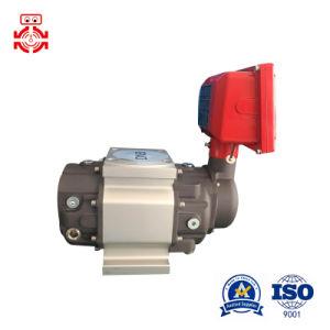 As raízes do medidor de fluxo de gás natural para a empresa Naturalgas do Fluxômetro