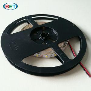 12V 24V&tira de LED Flexible con cinta de 3m