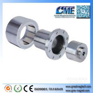 Accoppiamento di azionamento magnetico magnetico determinato magnetico del motore azionamento delle pompe