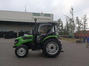 Плуг трактора малые сельскохозяйственные трактора трактора трактора фермы