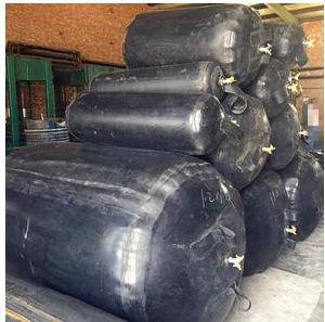 Multi Size резиновые заглушки для трубы Сделано в Китае