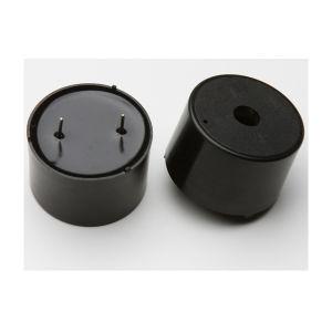 Серия 30мм пьезо со встроенной сиреной пьезоэлектрических звукового сигнализатора