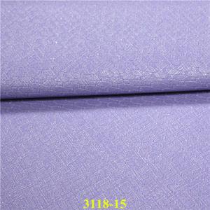 Образом из полированного PU верхней зерноочистки Кожаные босоножки красивые