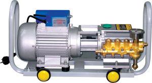 Produtos agrícolas/Industrial máquina de limpeza de alta pressão (FT-280)