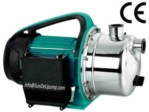 (SDP900-16) 스테인리스 세륨 UL ETL를 가진 큰 힘 제트기 펌프는 승인했다