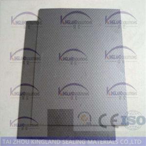 Asbest-Öl-beständiges Dichtung-Blatt /Board