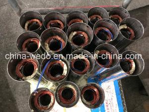 versenkbare Pumpe des Wasser-4SD6/7 für Bewässerung
