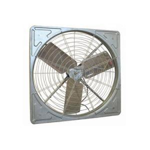 Ventilatore della turbina di vento