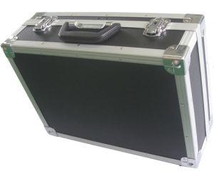 高品質の防水運送アルミニウムラップトップ