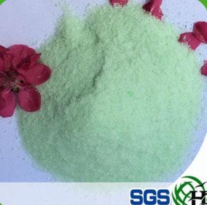 Volledig water -Soluble Fertilizer NPK water -Soluble 15-5-25 voor Banana