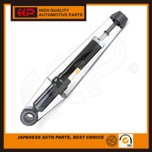 Amortecedor de peças de automóvel para a Toyota Corolla Zze122 341322