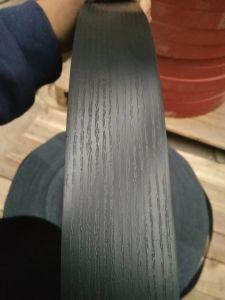 بلاستيك [بفك] معياريّة حافّة شريط/شريط/حزام سير/نطاق لأنّ أثاث لازم [أبس] زخرفة أكريليكيّ بلاستيكيّة/[إدج بندينغ] شريط لأنّ [فورنيتثر/] [بفك] بلاستيكيّة [إدج بندينغ] شريط