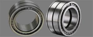 Rolamentos de roletes cilíndricos de alta qualidade SL183016