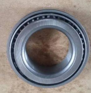 L68149/10 Koyo -Timken нестандартные конические роликовые подшипники