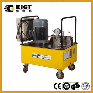 [كيت] الصين صاحب مصنع ضغطة عال [هدروليك ويل بومب] كهربائيّة
