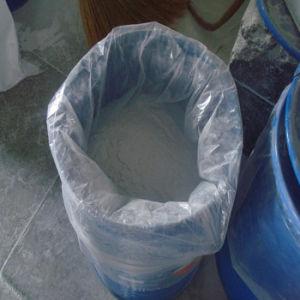 Nº CAS 7775-14-6 Shs Hydrosulfite Sódio Ditionito de sódio para branqueamento