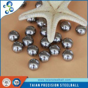 Moinhos de esferas de aço carbono AISI1045