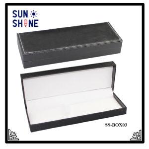 판매에 대중적인 작풍 선물 상자 호화스러운 펜 상자