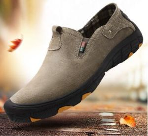 Trotteurs lumière Chaussures Chaussures hommes exécutant Mesdames Sneakers chaussures