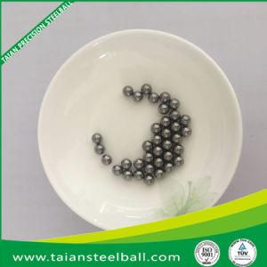 Bal van het Staal van Ce de Standaard Verschillende Materiële voor Verkoop