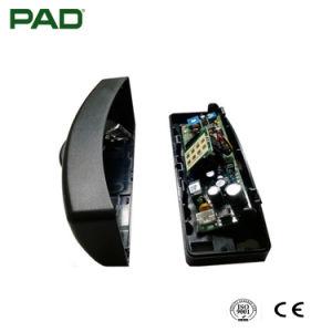 Duradero puerta corrediza automática de piezas para Autodoor