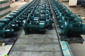 La CPM-146 Bomba de agua centrífuga con alta calidad (0,55 KW/0,75 CV)