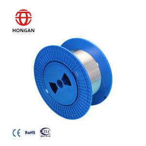 12 núcleos blindada exterior el cable de fibra óptica