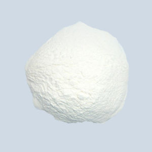 De Vochtvrije Fabrikant van uitstekende kwaliteit van het Citraat van het Tripotassium