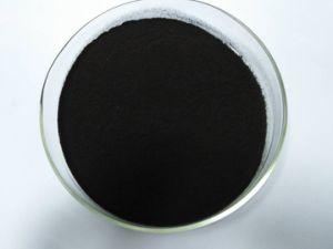 L'acide humique, HA60%, K2O10 %, 95 % engrais humate de potassium soluble dans l'eau