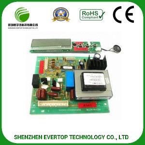 Placa madre Controlador de LCD de pantalla LCD