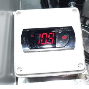 Eis-Verkaufsberater DC420 für den Eis-Verkauf