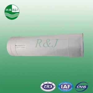 Полиэстер с мембраной из тефлона мешок фильтра/ воздушного фильтра