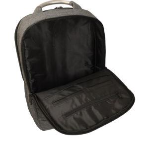 Rucksack für den 15.6 Zoll-Laptop mit Qualität (SB6460)