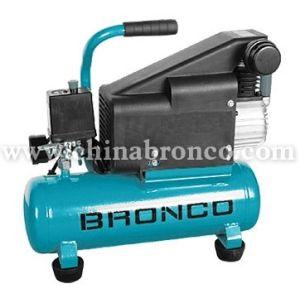8 Liter-Luftverdichter (BN1508F)