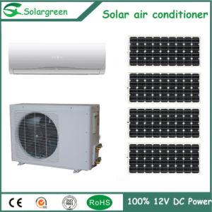 24000 btu climatiseur split mural solaire panneau solaire for Climatiseur mural 24000 btu