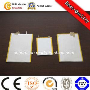 3.7V 4000mAh teléfono móvil/ iPad//GPS portátil Batería de litio-polímero