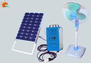 40W,50W,60W солнечных домашних систем(SHS040W,SHS050W,SHS060W)