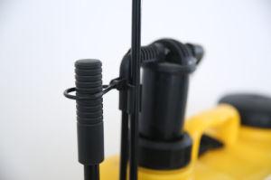 spruzzatore agricolo manuale di pressione di mano dello zaino 20L/zaino (SX-LK20J)