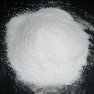 Plastic를 위한 티타늄 Dioxide Rutile (R-939)