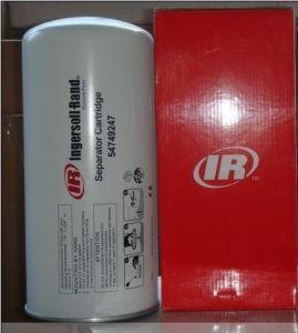 Ingersoll 랜드 공기 압축기 공기 기름 분리기 (54749247)