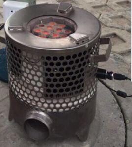 Nouvelle arrivée Accueil Utilisation du générateur de poêle